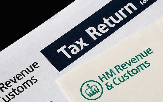 personal-taxes-uk